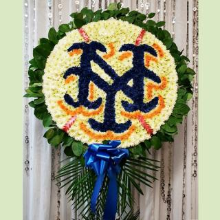 Simply New York Mets